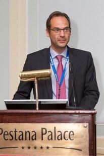 TALS 1 (2014) - Symposium - Fri 6 Jun - 089