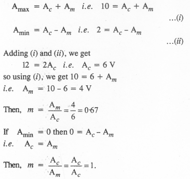 NCERT Solutions for Class 12 physics Chapter 15.5