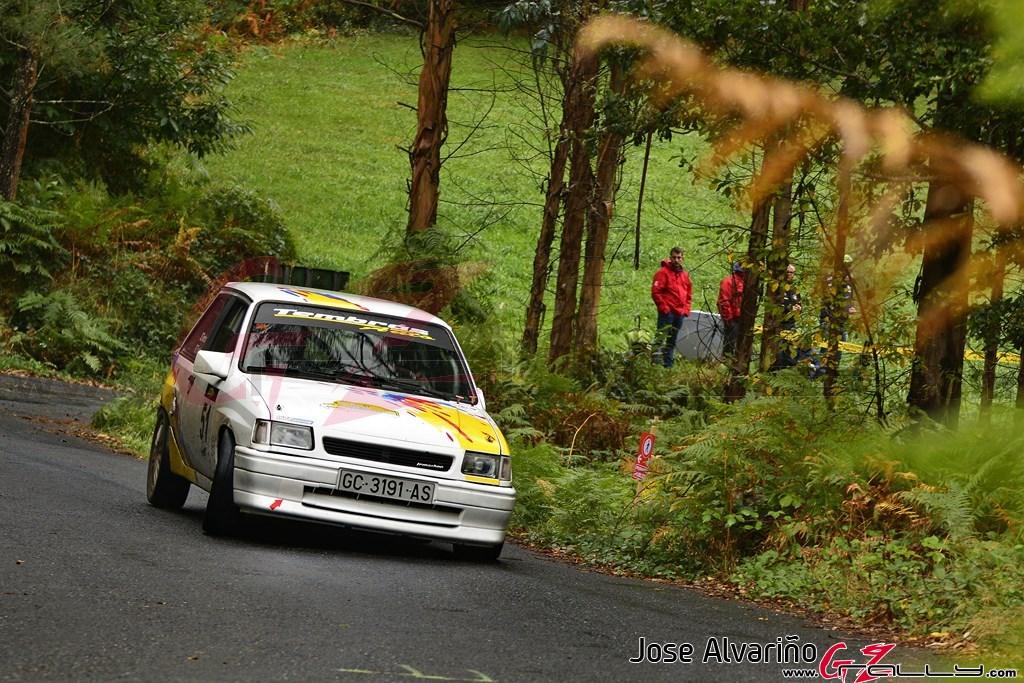 Rally_RiasAltas_18_JoseAlvarinho_0049