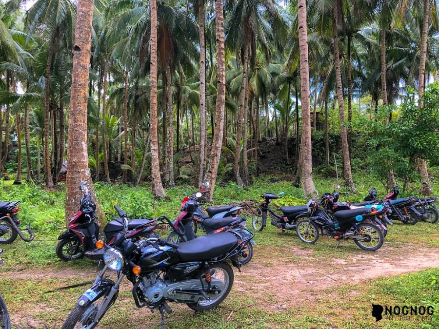 Siargao Island Commuting Guide (2 of 2)