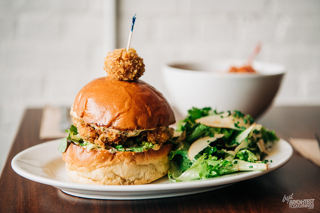 The Meatball Shop First Look-16