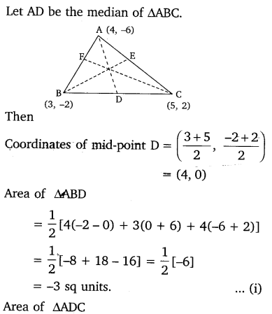 NCERT Solutions for Class 10 Maths Chapter 7 Coordinate Geometry 39