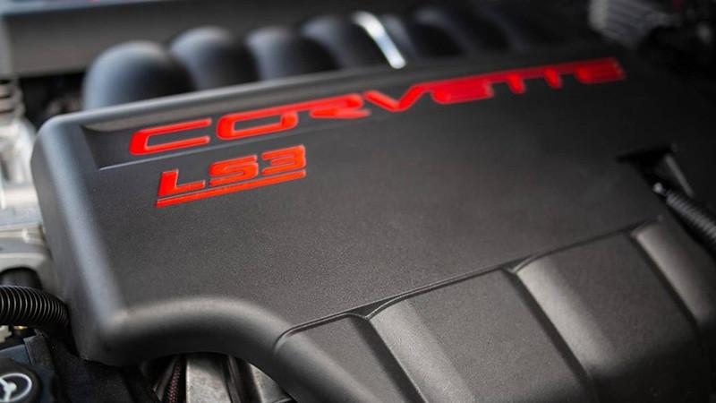 e-c-d-automotive-designs-project-evolution (4)