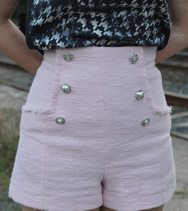 Pink-tweed-luz-blog (8)