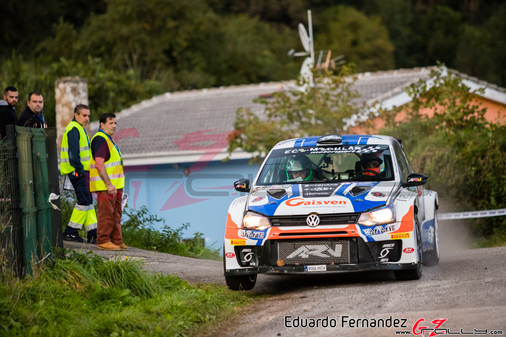 Rally_MontanhaCentral_18_EduardoFernandez_0019