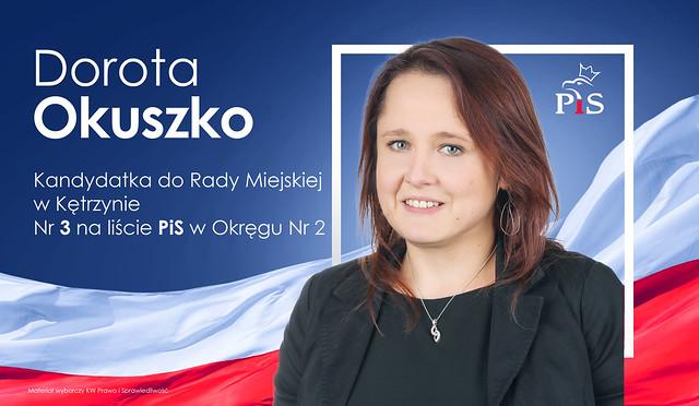 KV_18-Dorota Okuszko
