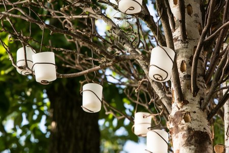 0029.2pt Birch-Alder-Tree-with-Votive-Candles (2)
