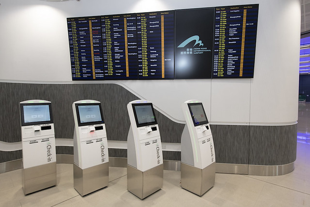 pr_1312_HKIA Smart Check-in Kiosks