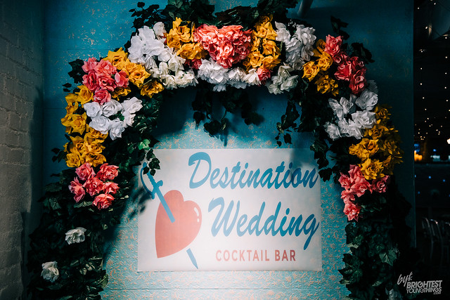 Destination Wedding Bar-4