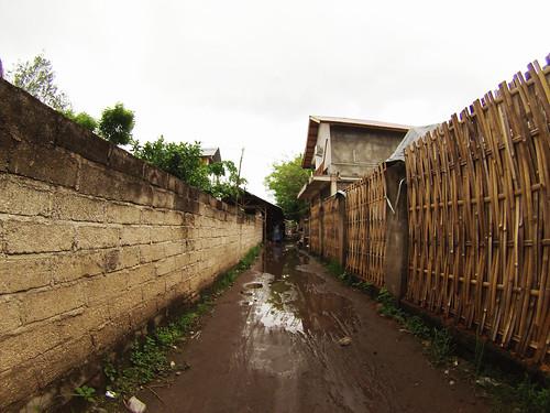 gilitrawangan2014 (8)
