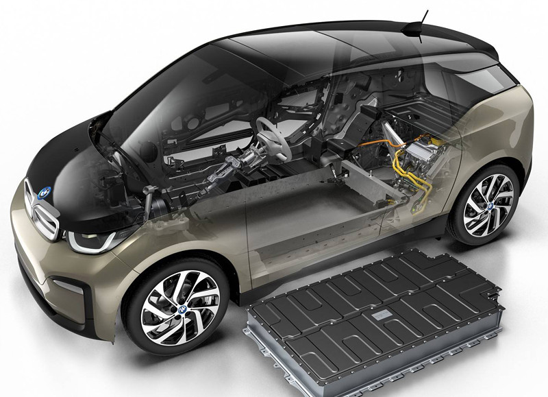 bmw-i3-and-i3s-upgrades-november-2018 (6)