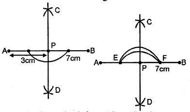 Selina Concise Mathematics Class 6 ICSE Solutions - Properties of Angles and Lines (Including Parallel Lines)-c5