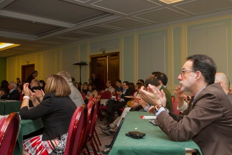 TALS 1 (2014) - Symposium - Fri 6 Jun - 279