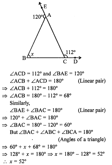 Coordinate Geometry With Solutions PDF RD Sharma Class 9 Solutions