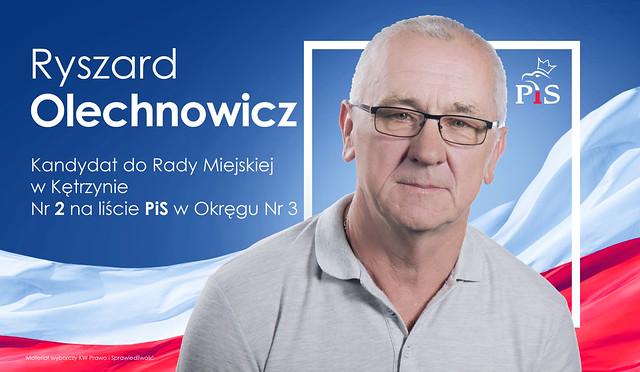 KV_18-Ryszard Olechnowicz