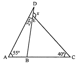 RD Sharma Mathematics Class 9 Solutions Chapter 11 Coordinate Geometry