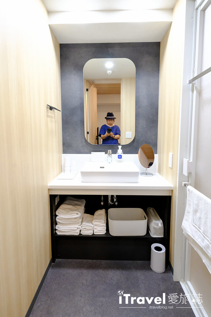 東京日本橋水天宮前公寓式飯店 MIMARU Tokyo Nihombashi Suitengumae (39)