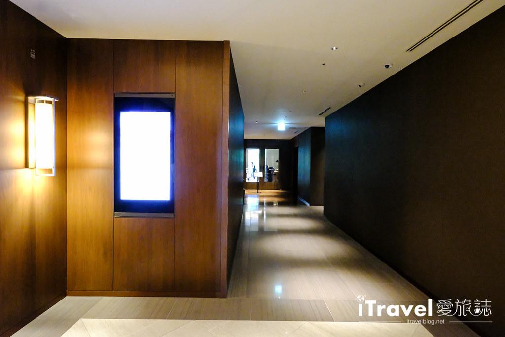 東京丸之內雅詩閣公寓酒店 Ascott Marunouchi Tokyo (71)