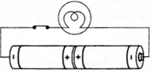 NCERT Solutions for Class 7 Science Chapter 14 Electric Current and its Effects 6