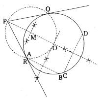 NCERT Solutions for Class 10 Maths Chapter 11 Constructions 23