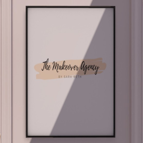 The Makeover Agency in Second Life