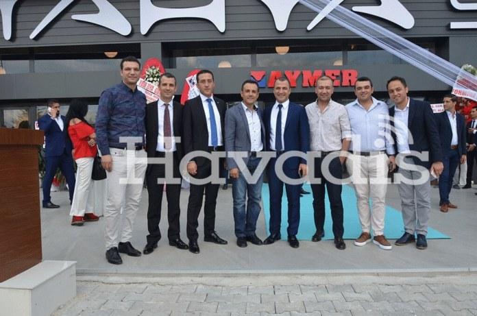 Mustafa-Toprak,-Erkan-Uslu,-Yasin-Konuşkan,-Mehmet-Uslu,-Hakan-Akgün,-Barış-Hisarkaya,-Hakan-Çıpla)