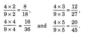 byjus class 7 maths Chapter 9 Rational Numbers 13