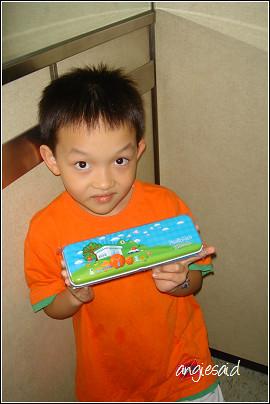 b-20080531_085519.jpg