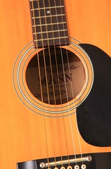 First-Acoustic-Guitar-1