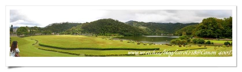 001龍潭湖