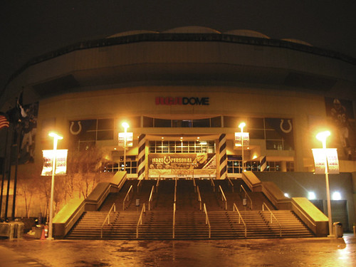 RCA Dome_home of the Colts2