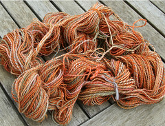 yarn_cp_burnbush_before