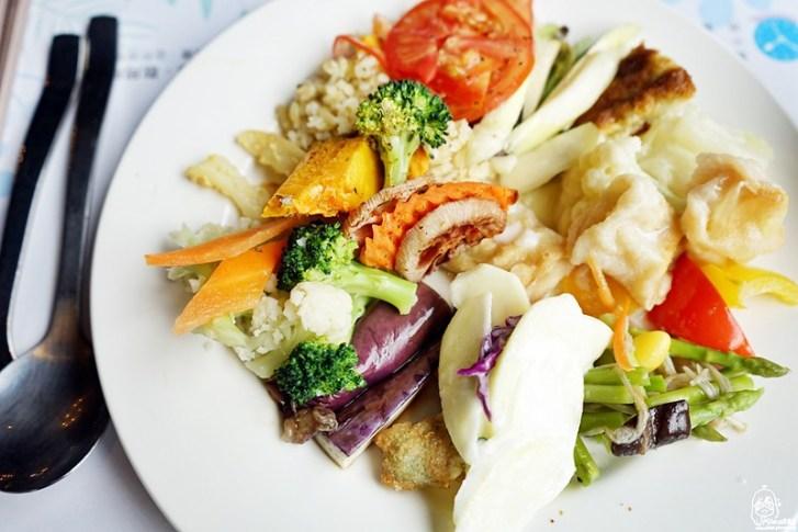 32295140993 5dc8451eef c - 台中蔬食餐廳、蔬食早午餐、蔬食火鍋、吃到飽懶人包