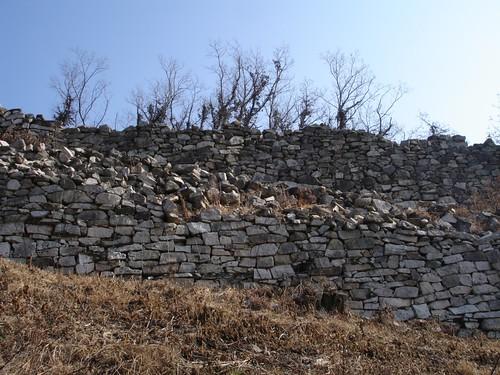 Gimhae Castle