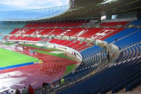 Ernst-Happel-Stadion1