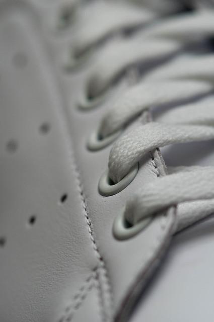 333/365 New Kicks