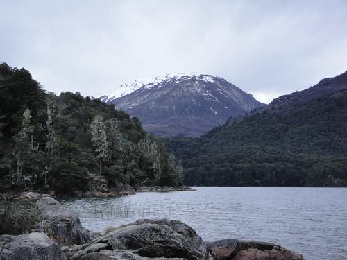 V11-0504 (nome provisório) - Argentina, lago Mascardi, 24 de maio de 2011