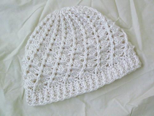 Divine Hat 2