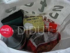 shopping bag(2)