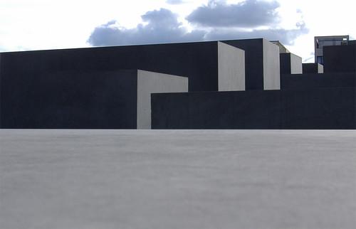 memoriale Eisenman-1