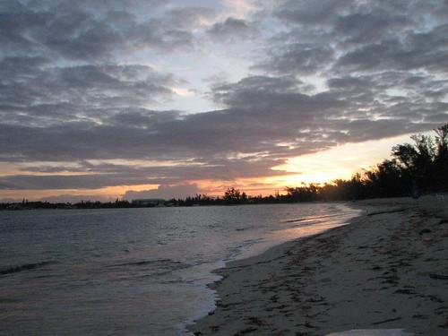 Nassau, Bahamas 111