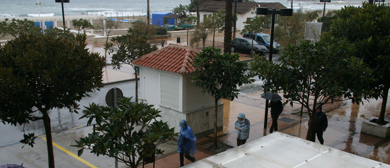 Regen-PaseoMaritimo