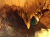 Ryusendo Cave (Japan)