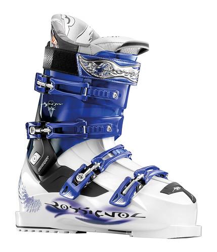 Rossignol Bandit B14 Ski boots