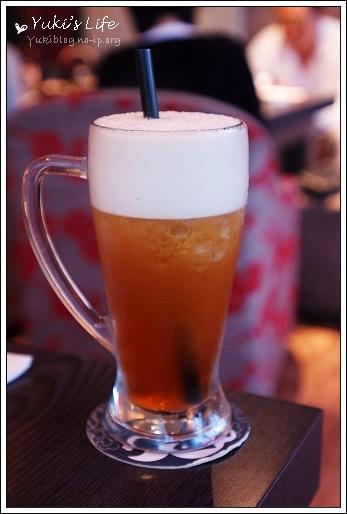 [食]*台中 水舞饌(文心店)   Yukis Life by yukiblog.tw
