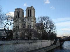 Notre Dame (56)