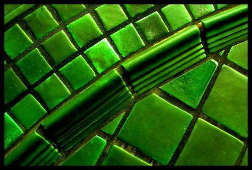 green by Rhonda_Marie