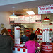 Five Guys - order here