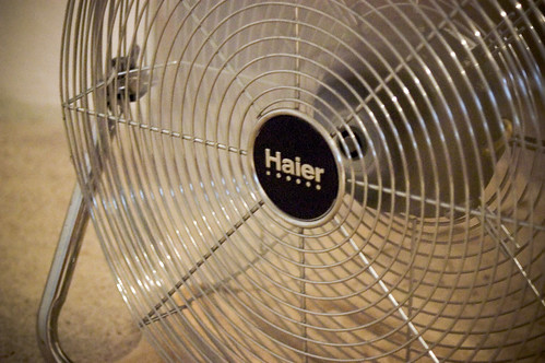 water_fan