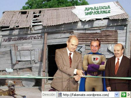 inauguración colegios en Andassulá